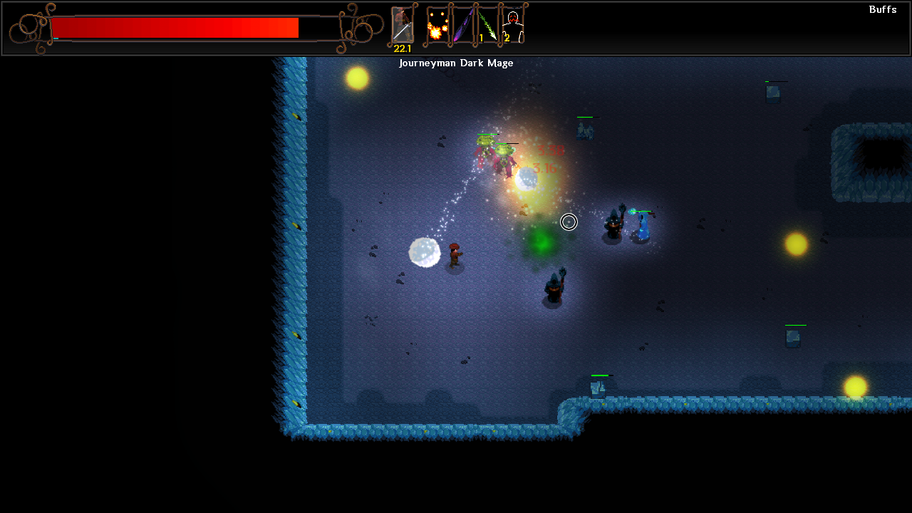 Runers_review (3)