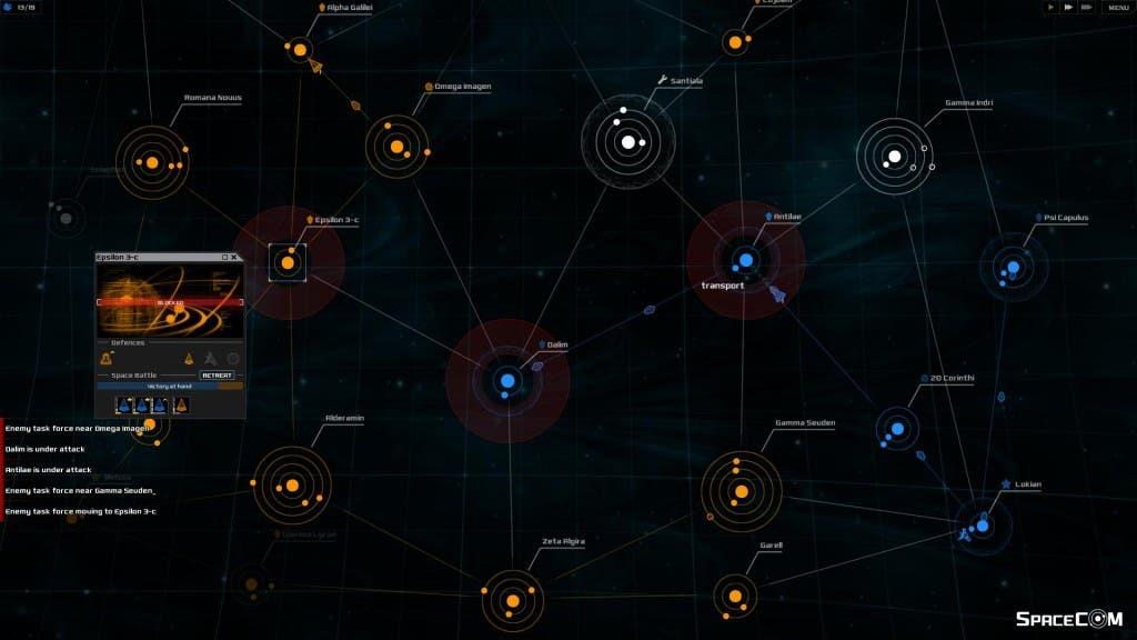 Spacecom_screens_03