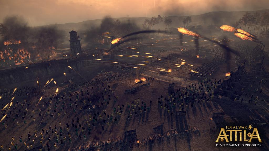 TWA_Battle_Siege_Fire_1410262854