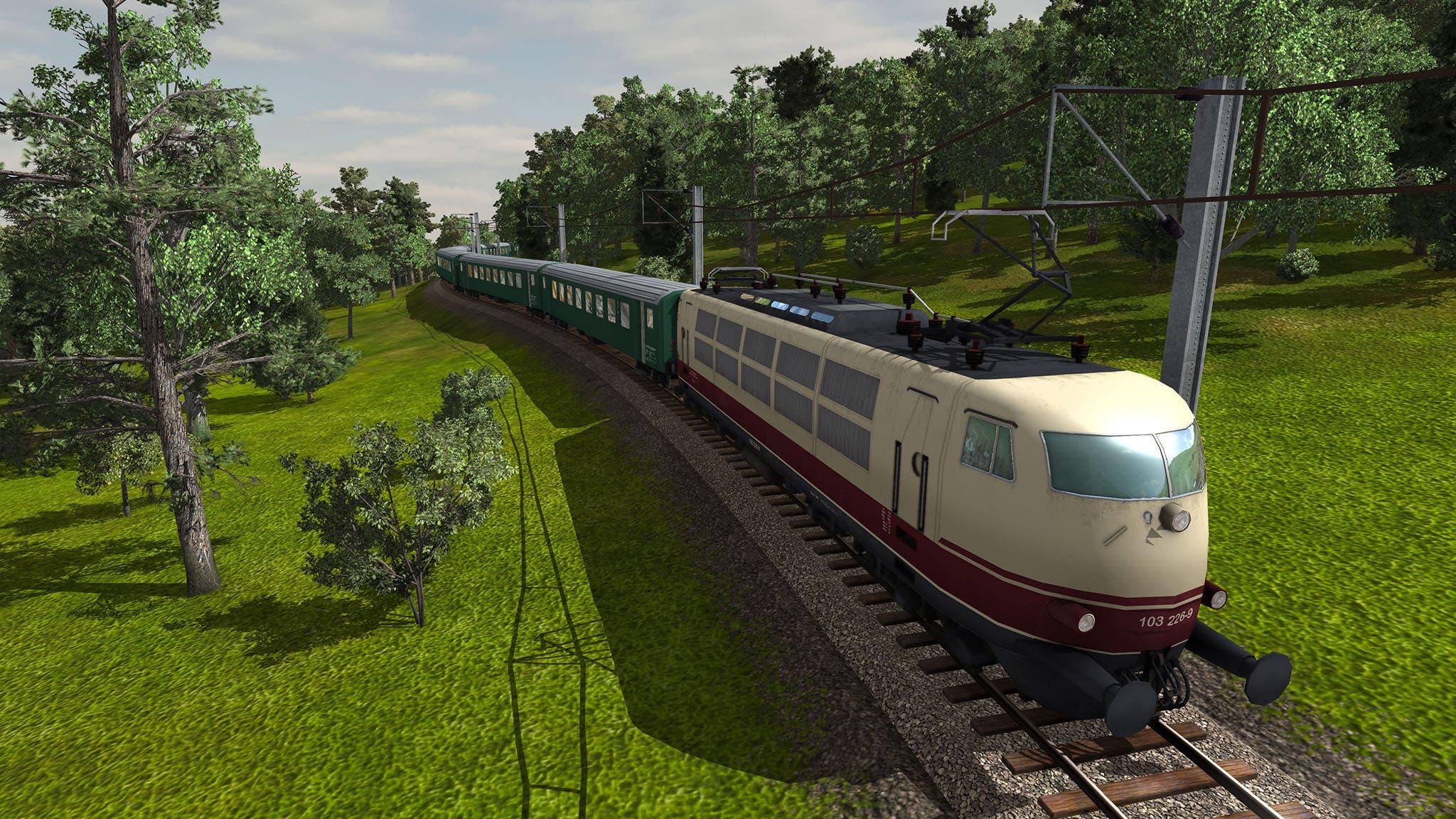 TrainFever_review (3)