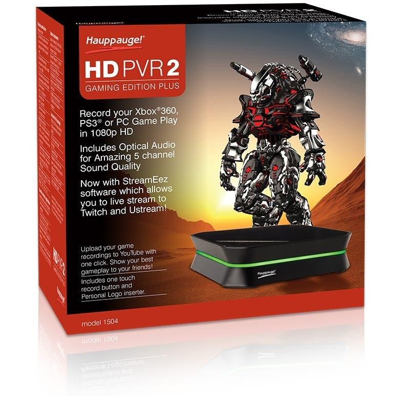 hdpvr2geplus_box-l