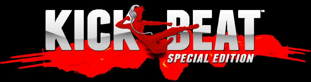 kb_se_logo