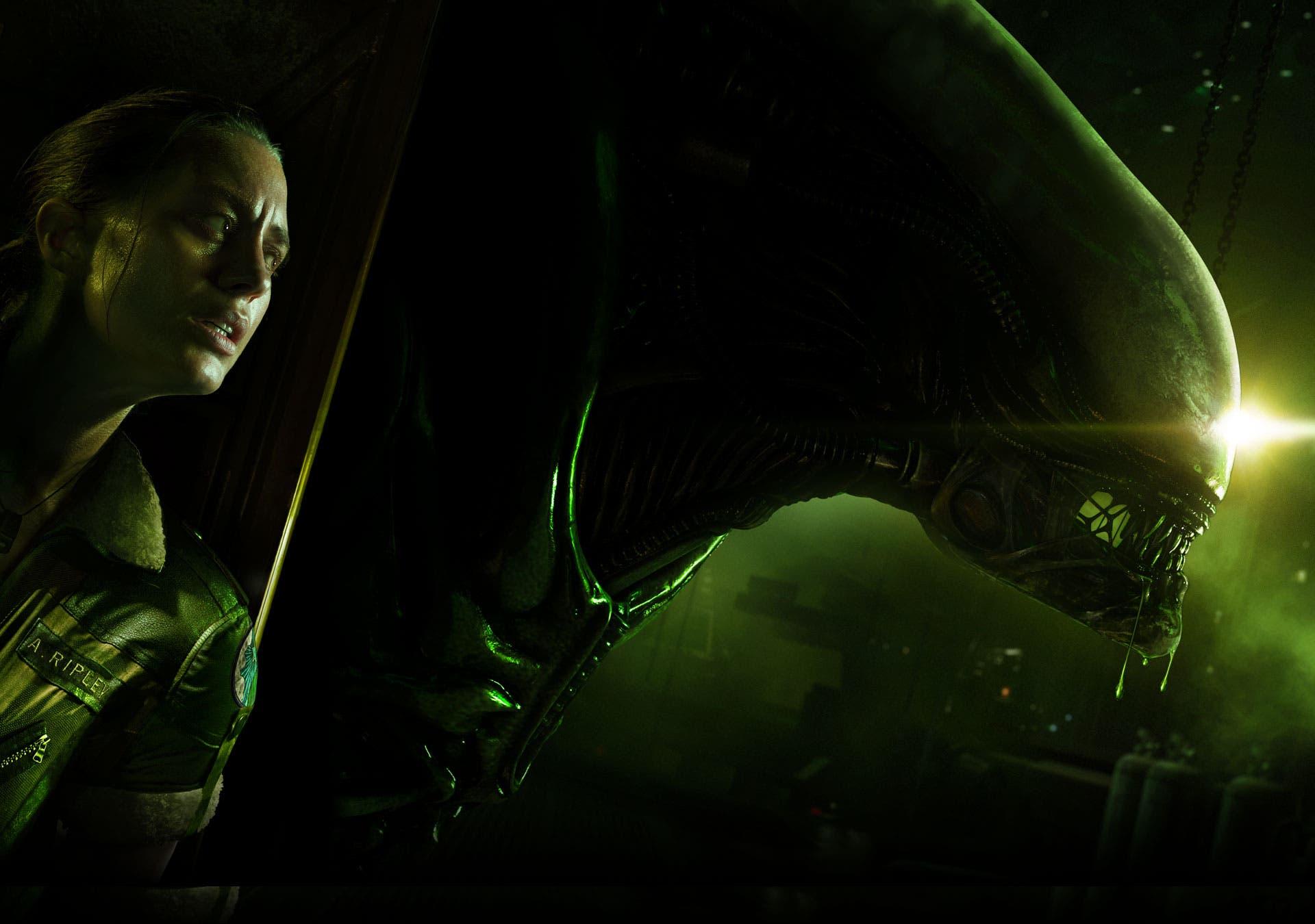 AlienIsolation featured 3