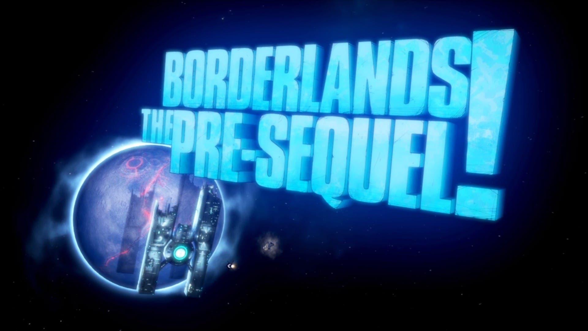 BorderlandsTPS featured alt