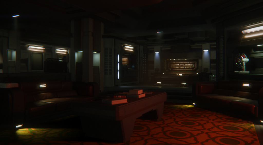 DLC1_Corp_Lock_-_Screenshot_4_1413886129