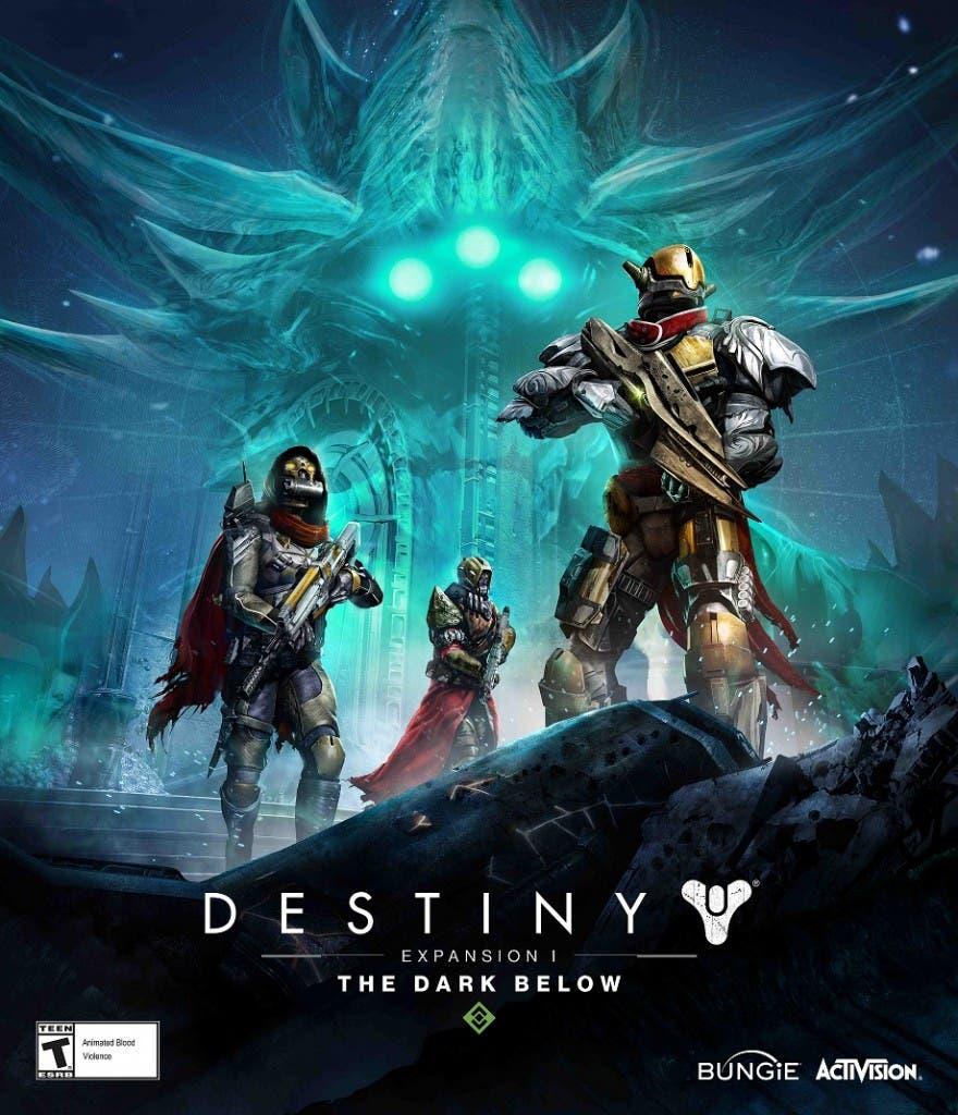 Destiny_ExpansionI_Key Art