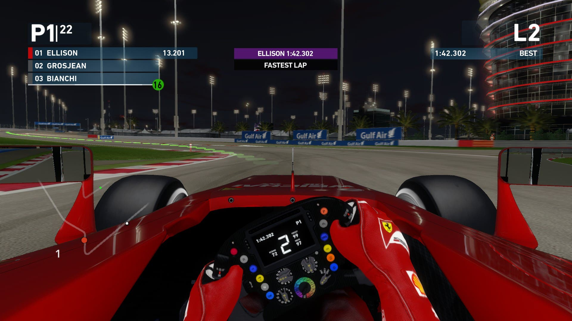 F12014_review (1)