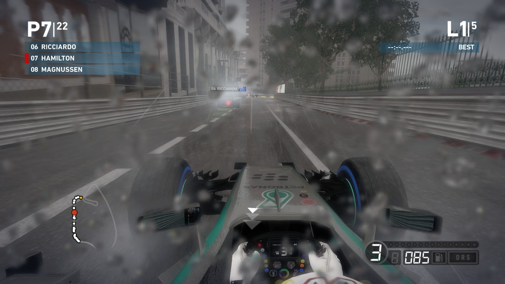 F12014_review (2)
