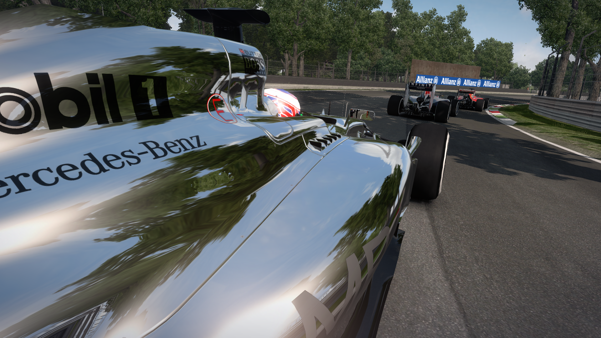 F12014_review (3)