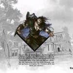 Garruk Avatar IMG 0414 2