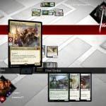 In Duel Battle DamageIMG 0450