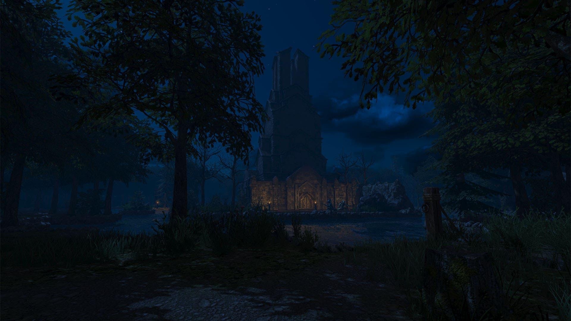 LegendOfGrimrock2_review (1)