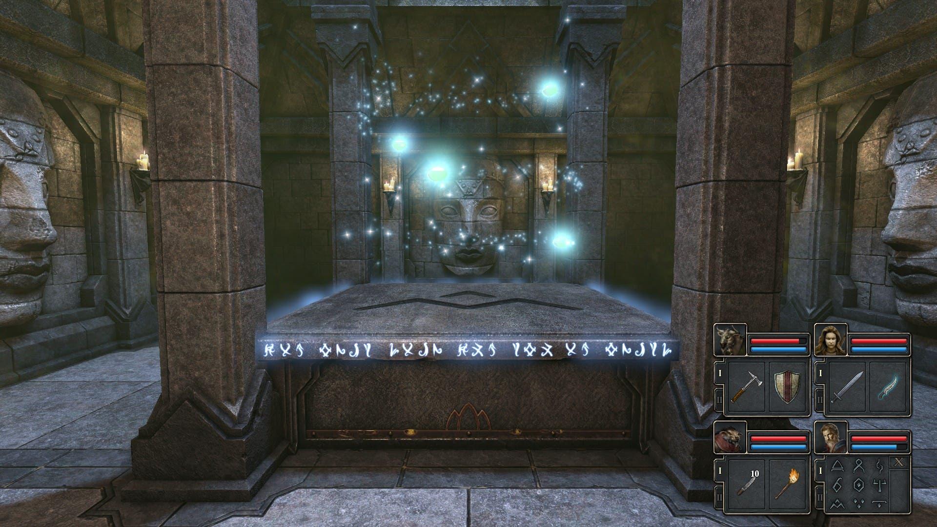 LegendOfGrimrock2_review (7)
