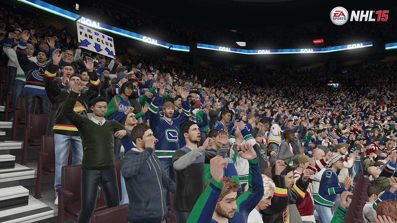 NHL15_review (1)
