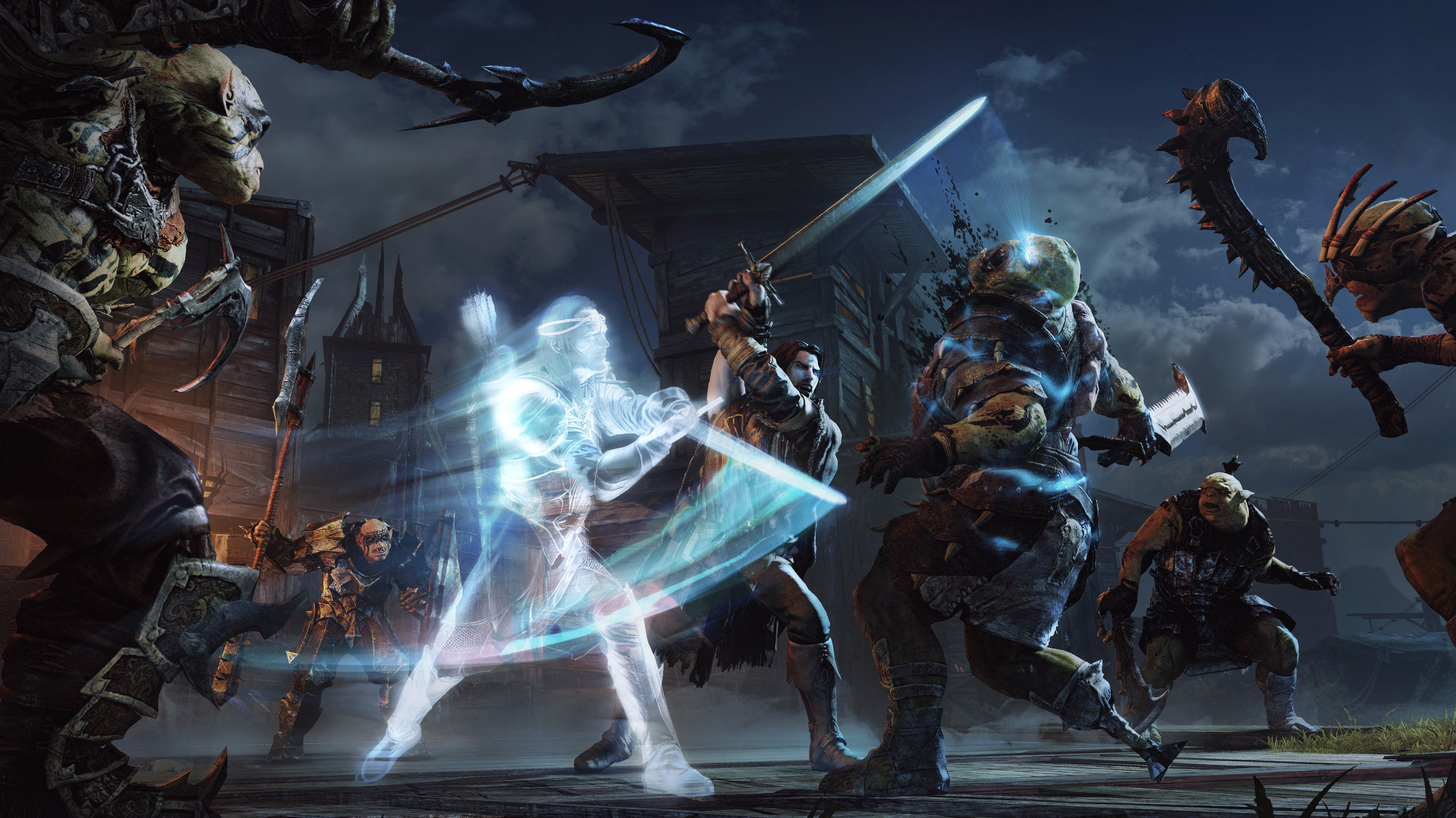 ShadowofMordor_review (1)