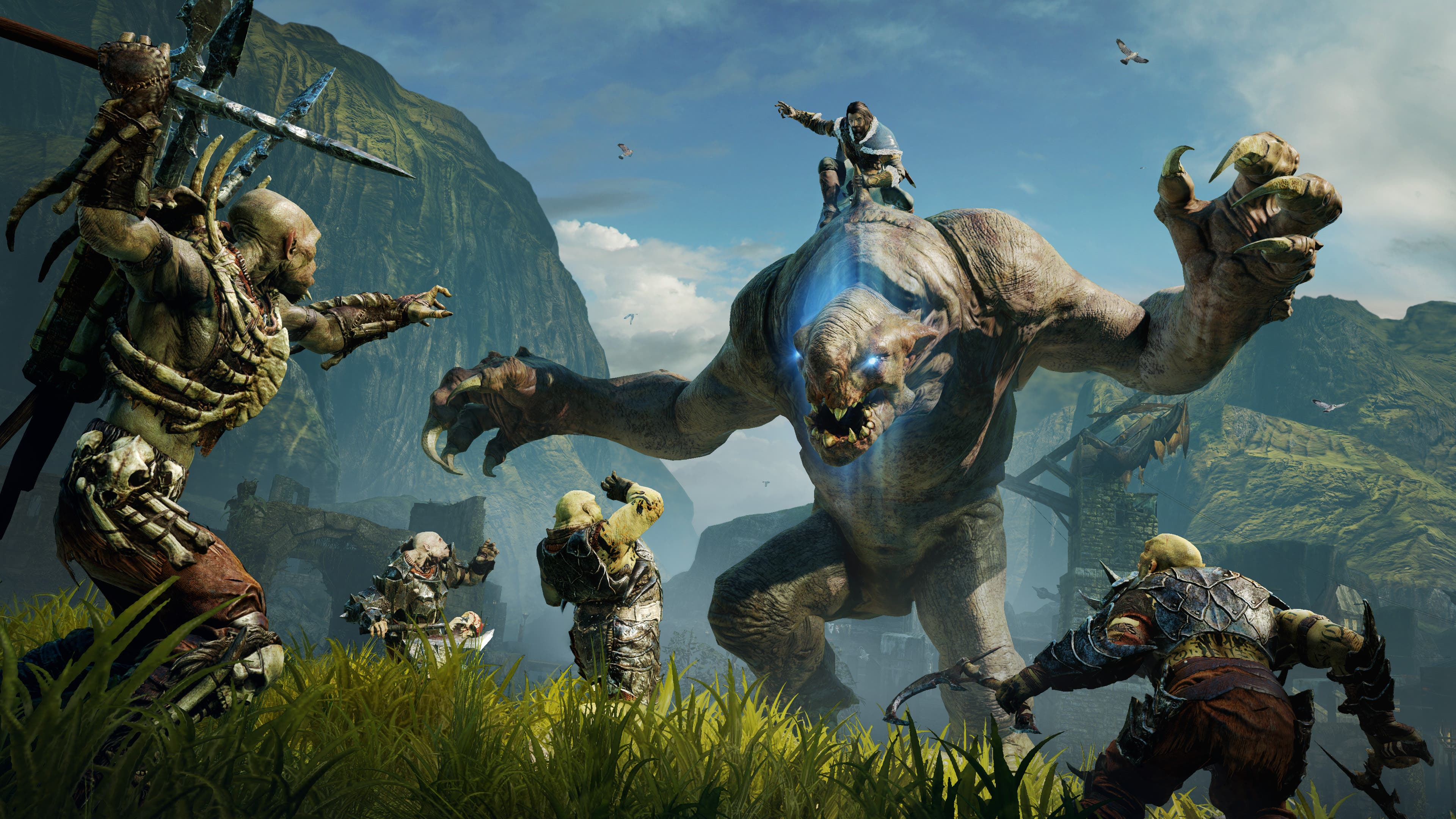 ShadowofMordor_review (3)