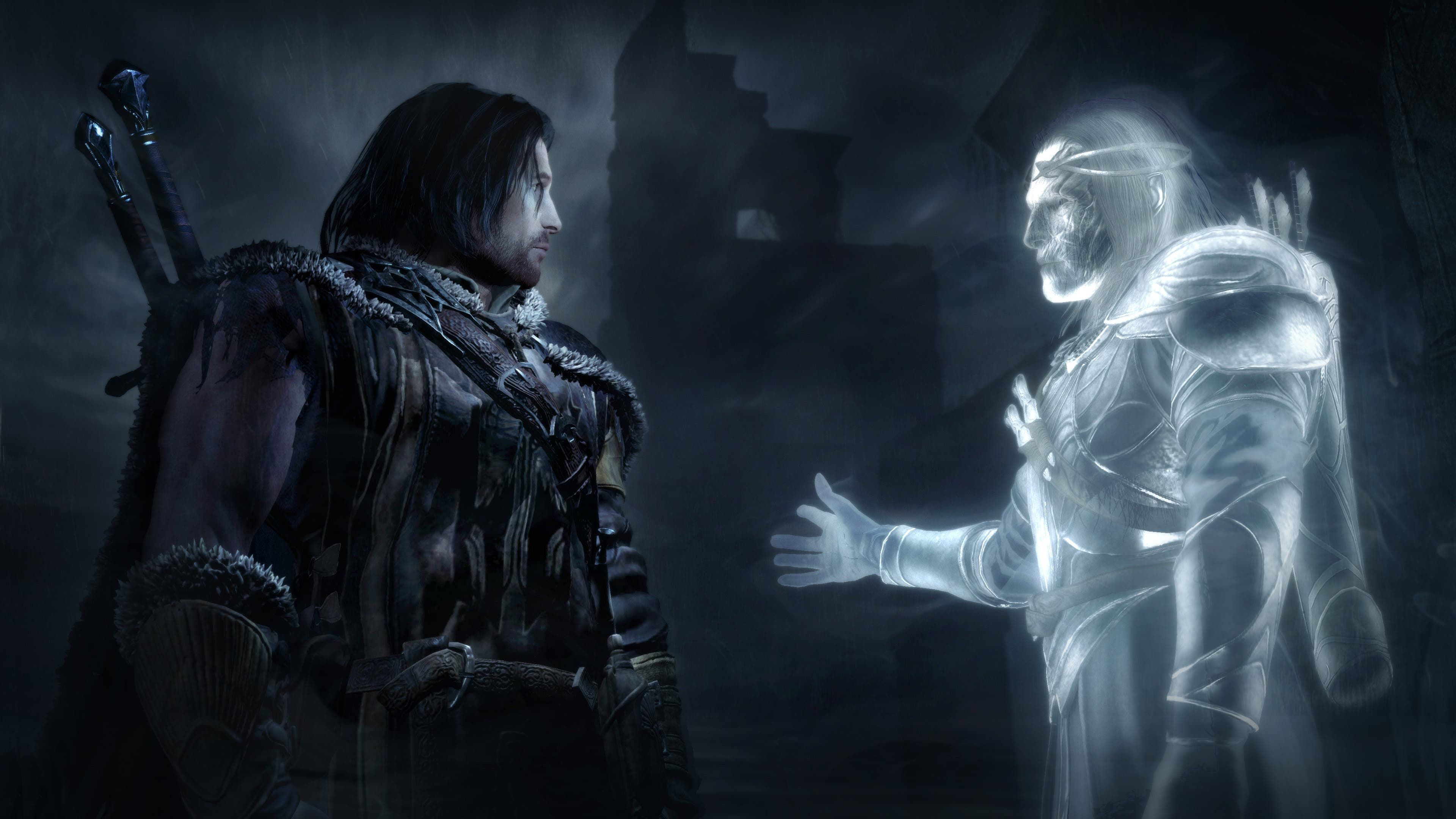 ShadowofMordor_review (4)