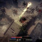 Shadows HereticKingdoms screenshot 03