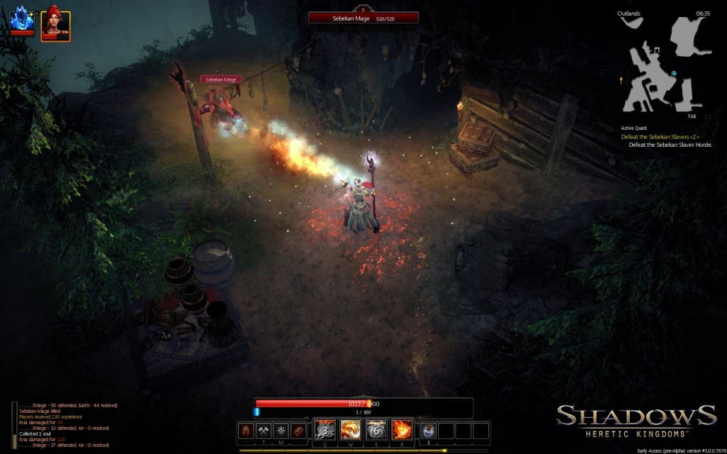 Shadows_HereticKingdoms_screenshot_07