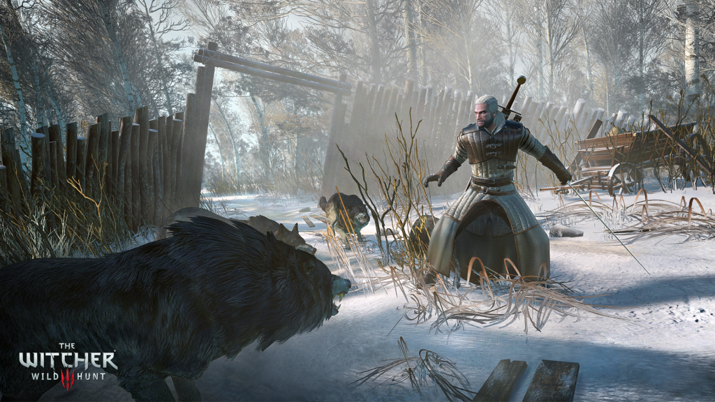 The_Witcher_3-Wild_Hunt_Geralt_can_take_care_of_himself_in_any_situation