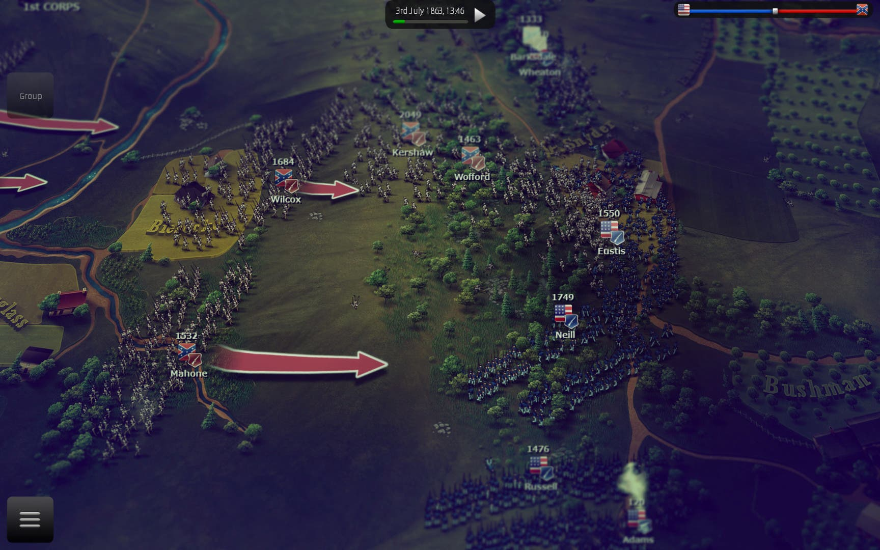UltimateGeneral_review (3)
