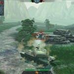 WoT Blitz Screens Update 1 3 UI Image 03