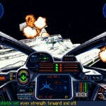 XWING95 2014 10 22 17 17 14 06