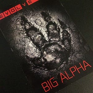 big_alpha_invite_thumb