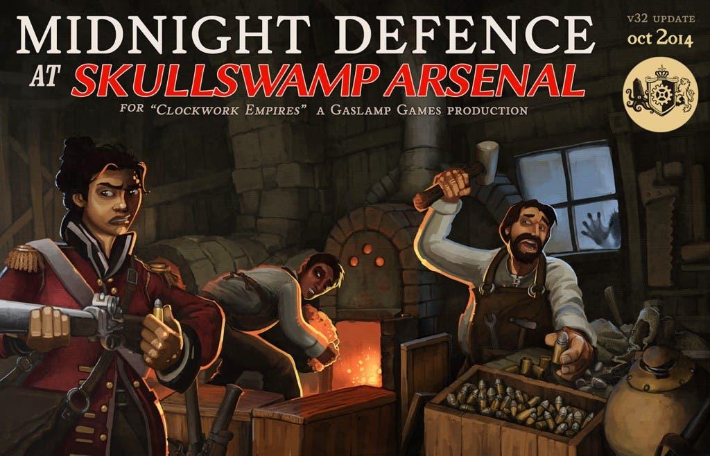 ce_skullswamp_arsenal