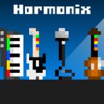 idarb team harmonix