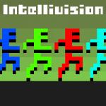 idarb team intellivision