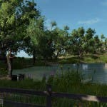 Dovetail Games Fishing Screens 2