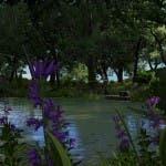 Dovetail Games Fishing Screens 3