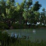 Dovetail Games Fishing Screens 5