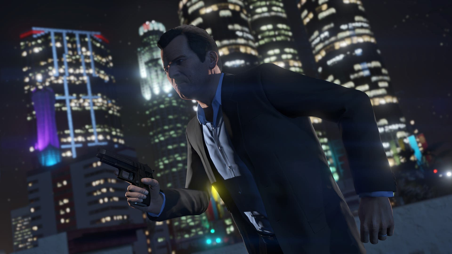 GTAVPS4 featured