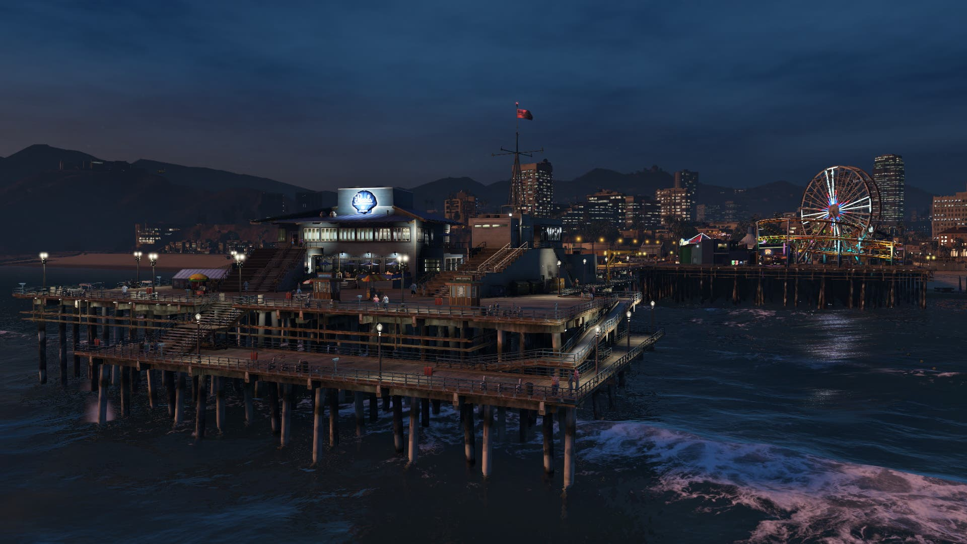 GTAVPS4_review (8)