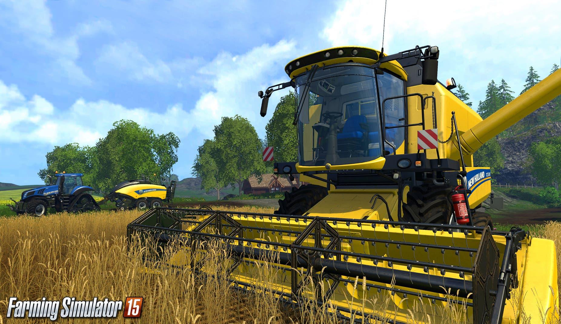 NEW_FarmingSimulator15-06