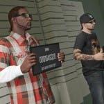 RSG GTA Online NG Screenshot 002