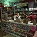 RSG GTA Online NG Screenshot 010