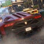 RSG GTA Online NG Screenshot 015