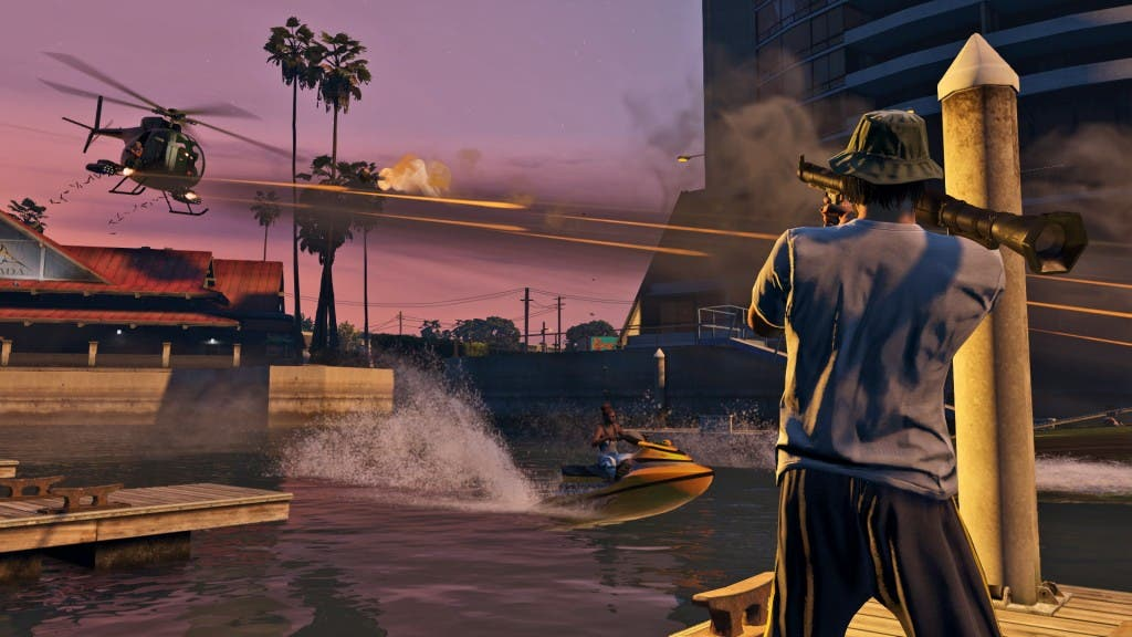 RSG_GTA Online_NG_Screenshot_017