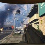 RSG GTAV NG Screenshot 129