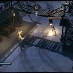 SP Screenshot Saloon Bridge