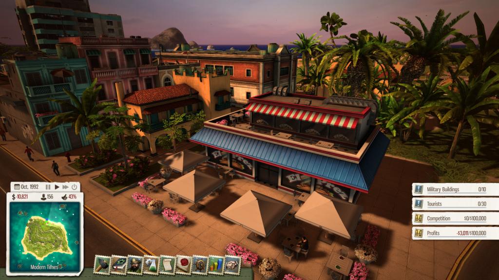 Tropico5_JointVenture (5)