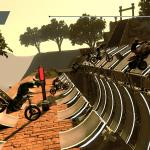gameplay2 1416476808