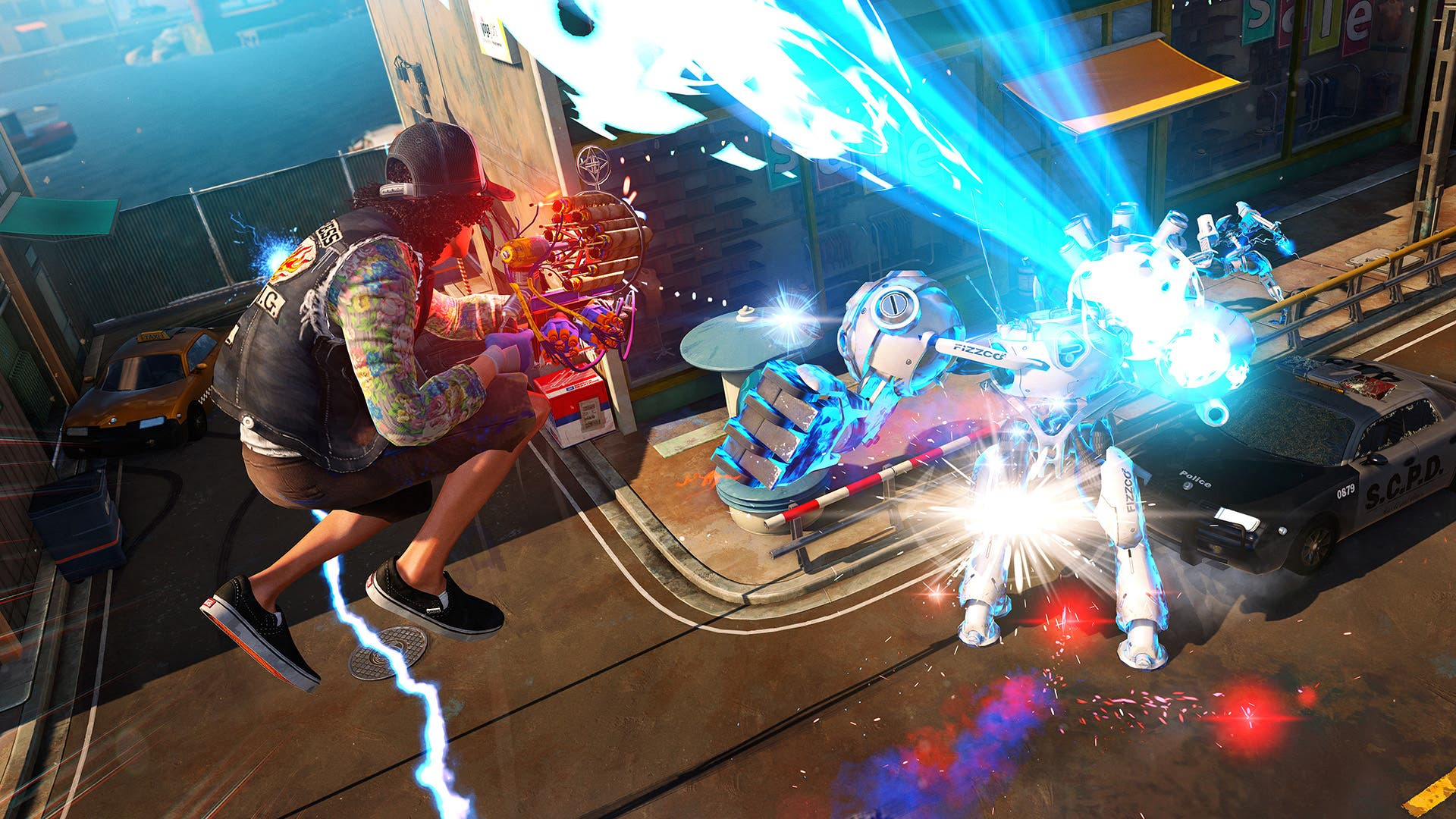 sunset-overdrive-review-fizzco