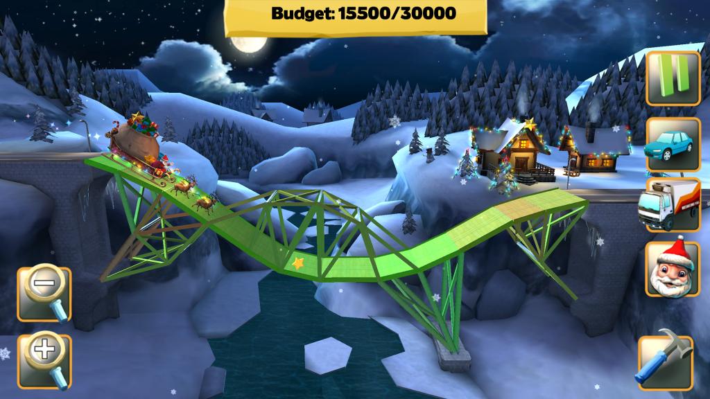 BCWW_Screenshot1_EN