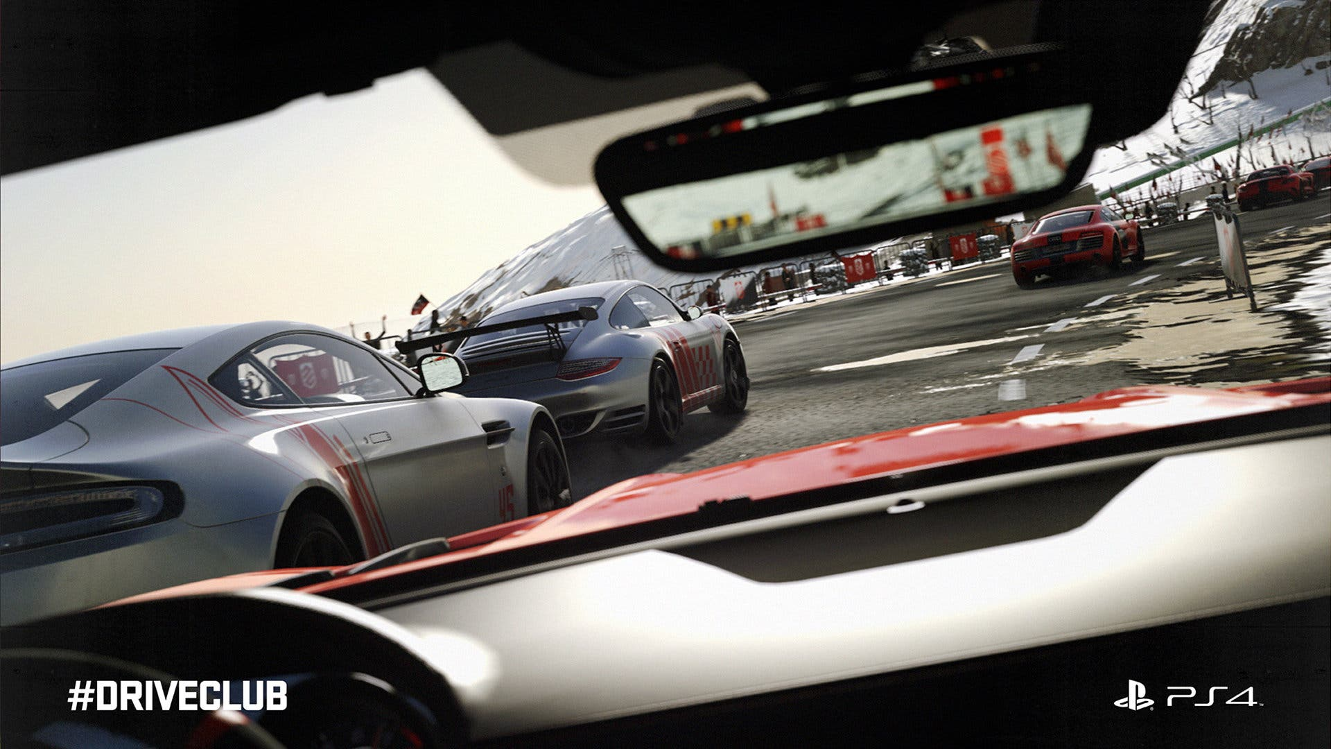 Driveclub_review (1)