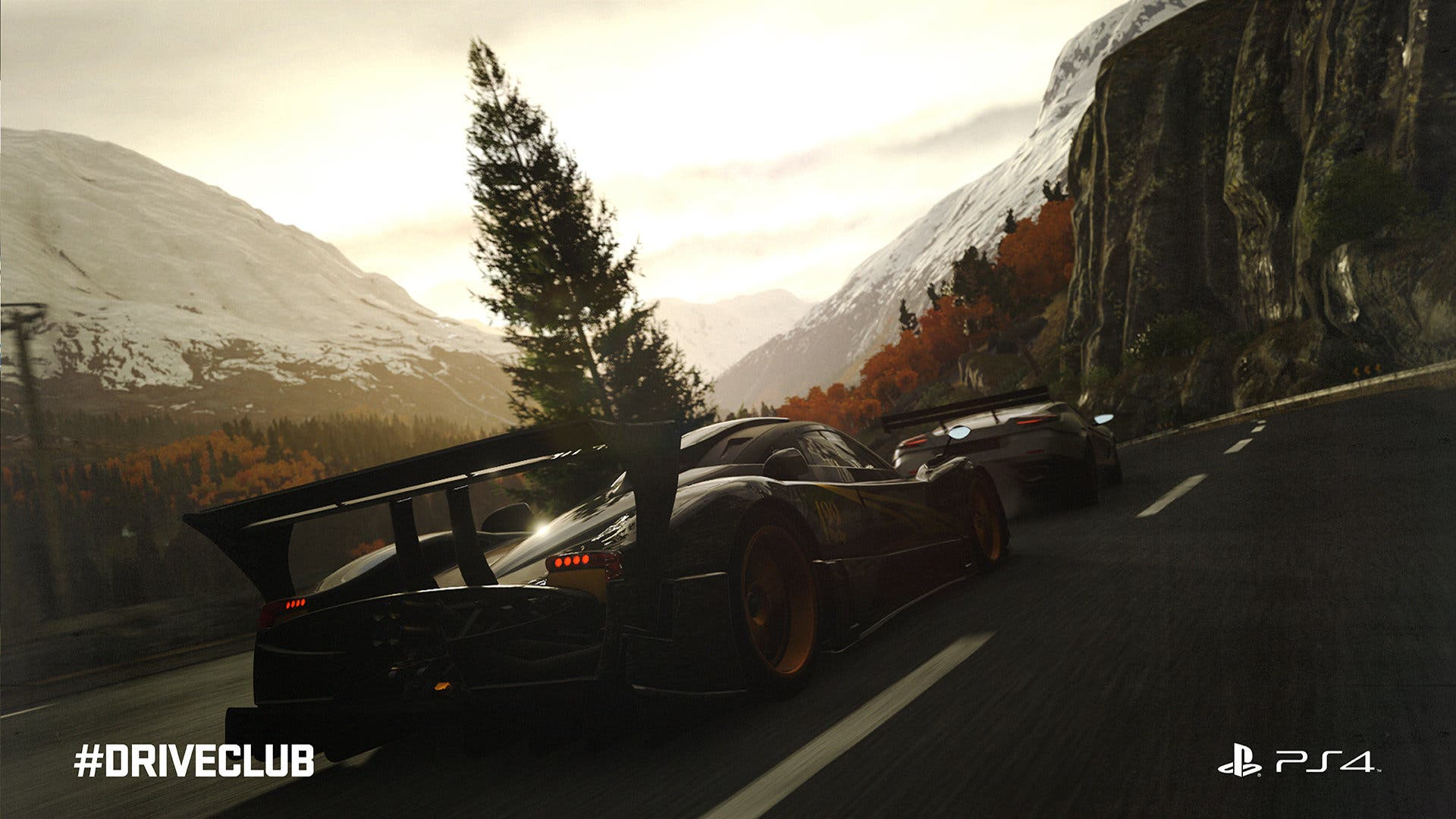 Driveclub_review (4)