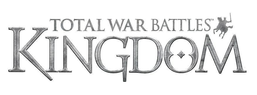 TWB_Kingdom_logo_White_RGB_1417434489